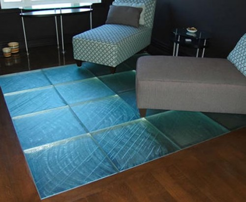 2012 House Ceramic Floor Design Ideas