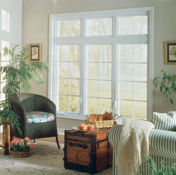 2012 Window Home Designs
