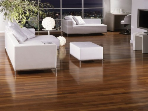 Beauty Wooden Floor Designs Interior