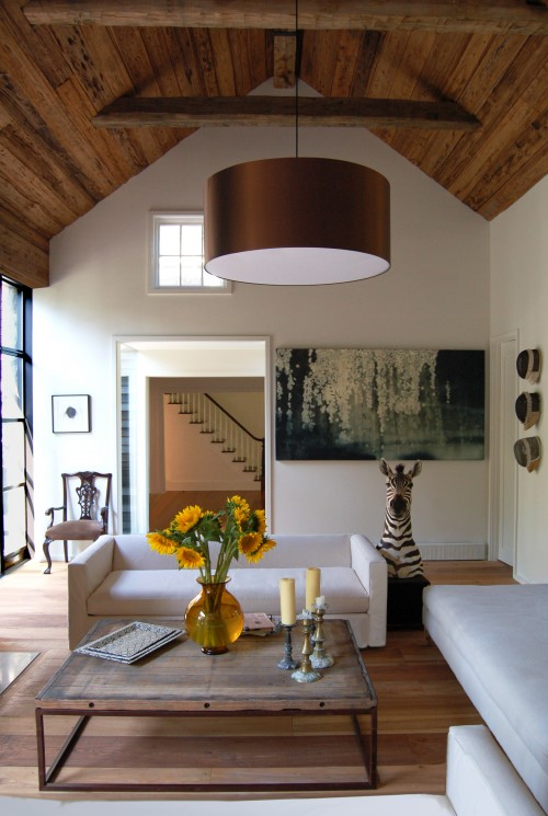 Classic Home Hanging Lights Designs for 2011