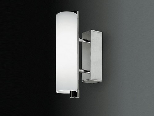 Designs Wall Lights for Modern Home