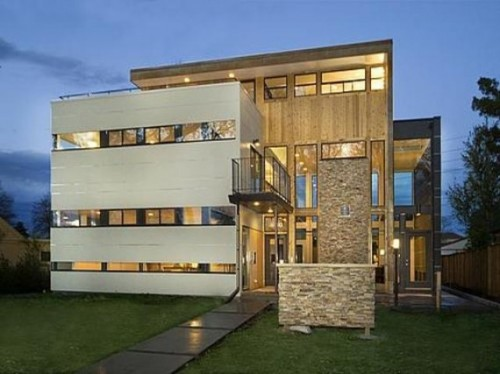 Great Home with Modern Home Art Ideas