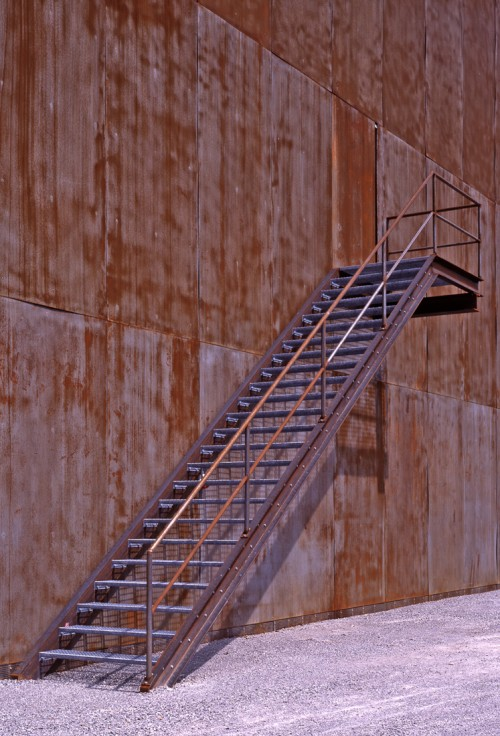 2013 outdoor stairs designs