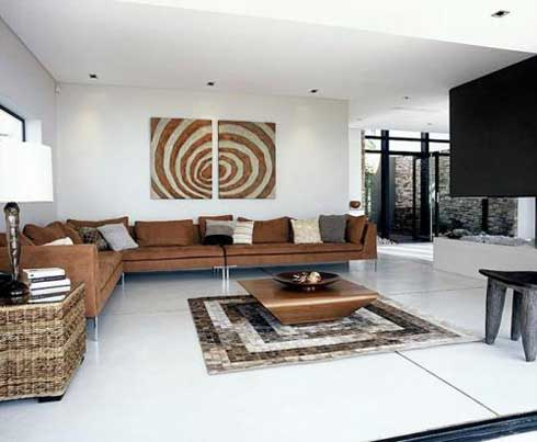 Best Living Room Designs on Architecture