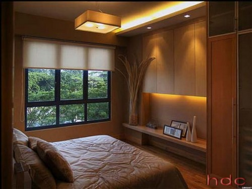 Cool With Page Space Bedroom Ideas