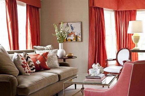 Excellent Living Room Designs Temporary