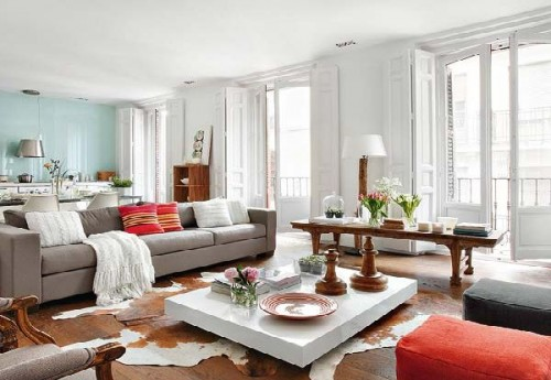 Excellent Living Room Ideas Trends