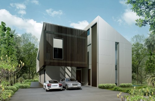 Great Architecture Desigsn wth 2012 Simple House Designs
