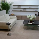 Modern Living Room Designs