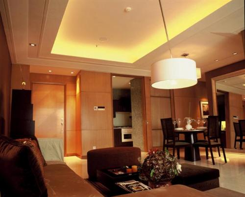 Nice Ceiling House Designs for 2012